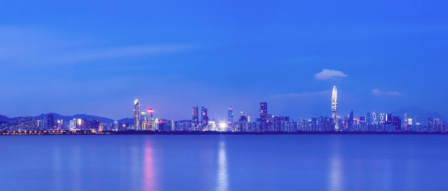 摄图网_500566084_wx_深圳福田区海岸线城市风光夜景(企业商用).jpg